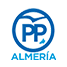 PP Almería