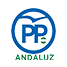 PP Andaluz