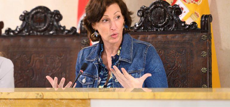 MARIA VÁZQUEZ