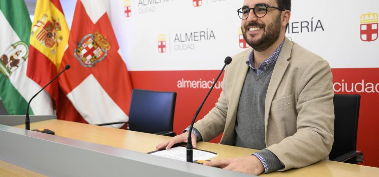 CARLOS SÁNCHEZ RUEDA PRENSA