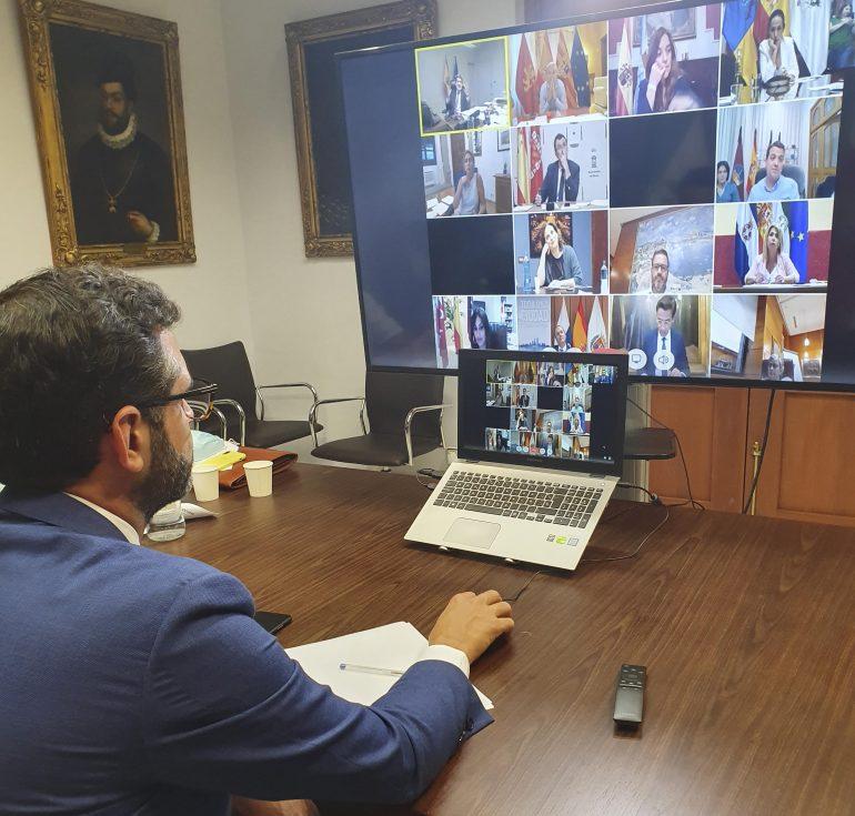 ARCHIVO ALCALDE JUNTA DIRECTIVA FEMP (1)