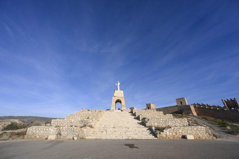 cerro san cristobal010