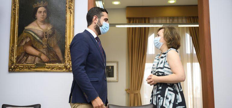 delegada gobierno andalucia visita008