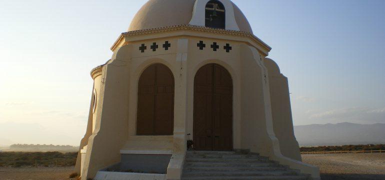 Ermita_de_Torregarcía
