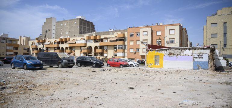 solares barrio alto06