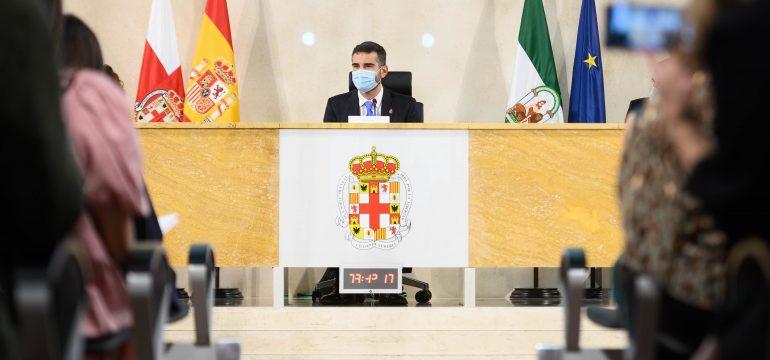Intervención alcalde 3