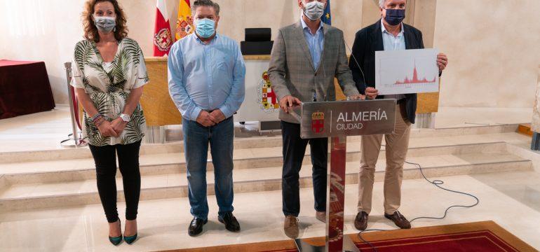 22-7-2021 Rueda Prensa anuncio suspensión Feria 2021