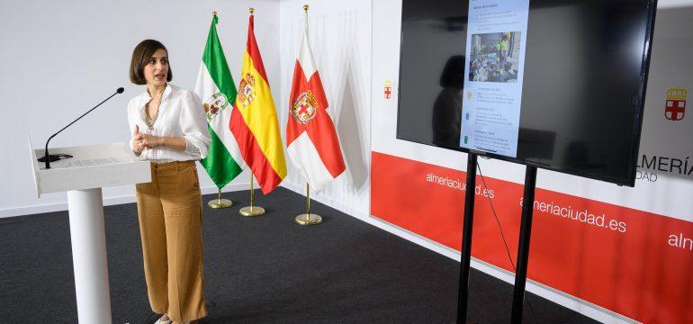 app almeria ciudad6