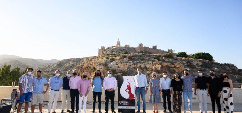pres festival flamenco10